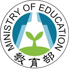 ROC Ministry of Education