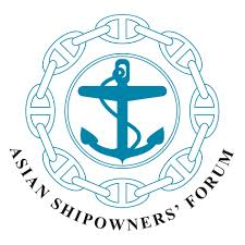 Asian Shipowners' Forum